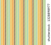 vintage striped background... | Shutterstock .eps vector #1328898977
