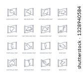Iran map icons - 167 Free Iran map icons | Download PNG & SVG