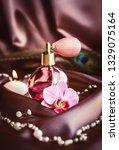 Vintage Spray Atomizer Perfume...