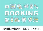 tickets  hotel booking word...