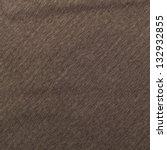 Textile Grey Crumpled...