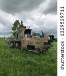 Army Vehicles  Helicopter ...