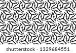 new elegant background with... | Shutterstock .eps vector #1329684551