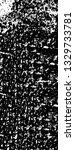rough  scratch  splatter grunge ... | Shutterstock .eps vector #1329733781