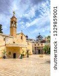 Greek Orthodox Church Of The...