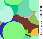 flat material design   creative ... | Shutterstock .eps vector #1330082081