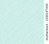 diagonal uneven doodle style...   Shutterstock .eps vector #1330197434