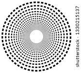 spiral  swirl  twirl abstract... | Shutterstock .eps vector #1330215137