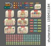 game gui  24