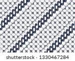 modern batik indonesia modern   ... | Shutterstock .eps vector #1330467284