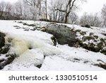 helsinki  finland. roads...   Shutterstock . vector #1330510514