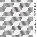 vector seamless pattern.... | Shutterstock .eps vector #1330541441