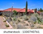 el paso  texas   3 march 2019   ...   Shutterstock . vector #1330740761