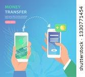 send money low cost fee flat...