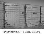 salisbury  wiltshire  england   ... | Shutterstock . vector #1330782191