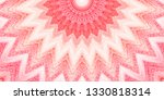 melting colorful pattern for... | Shutterstock . vector #1330818314