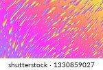 colourful simple abstract... | Shutterstock .eps vector #1330859027