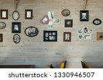 ukraine  odessa  august 2018.... | Shutterstock . vector #1330946507