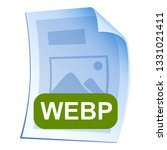 image file format or file...