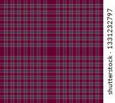 tartan traditional checkered... | Shutterstock . vector #1331232797