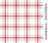tartan traditional checkered... | Shutterstock . vector #1331232824
