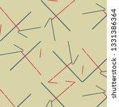 simple vector illustration.... | Shutterstock .eps vector #1331386364