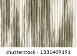 dirty corrugated industrie wall | Shutterstock . vector #1331409191