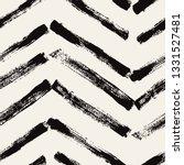 vector seamless pattern.... | Shutterstock .eps vector #1331527481