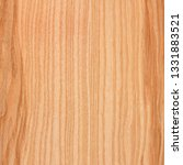 a fragment of a wooden panel... | Shutterstock . vector #1331883521