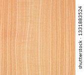 a fragment of a wooden panel... | Shutterstock . vector #1331883524