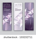 abstract,advertise,art,backdrop,background,band,banner,bookmark,business,composition,concept,contemporary,creative,crumpled,decoration
