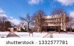 pittsburgh  pennsylvania  usa...   Shutterstock . vector #1332577781