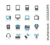 kamera,cep telefonu,iletişim kulesi,bilgisayar,bilgisayar simgesi,faks,faks makinesi,el telsiz,kulaklıklar,kulaklýklý mikrofon setini,simge,simge seti,arayüz simgeleri,dizüstü bilgisayar,cep telefonu