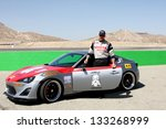 los angeles   mar 23   carter...   Shutterstock . vector #133268999