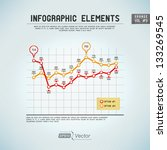 detailed colorful infographic...