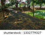 chiangmai  thailand. march  12... | Shutterstock . vector #1332779327