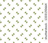 seamless geometric ornamental...   Shutterstock .eps vector #1333150664