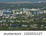 canberra   mar 23 2019 aerial... | Shutterstock . vector #1333531127