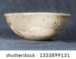 antique teaware collection of... | Shutterstock . vector #1333899131
