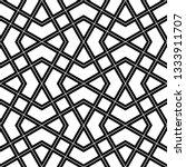 figures backdrop. squares ...   Shutterstock .eps vector #1333911707