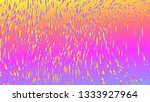colourful simple abstract... | Shutterstock .eps vector #1333927964