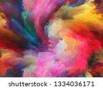 Vortex Twist And Swirl Series....