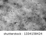 abstract background grey | Shutterstock . vector #1334158424