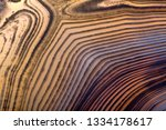 background with contrast agate... | Shutterstock . vector #1334178617