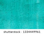 imperfect metallic plate.... | Shutterstock . vector #1334449961