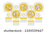 real estate market vector...   Shutterstock .eps vector #1334539667