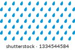 drops background. vector...   Shutterstock .eps vector #1334544584