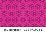 red background. for textile ...   Shutterstock .eps vector #1334919761