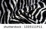 background  pattern  texture ... | Shutterstock . vector #1335111911