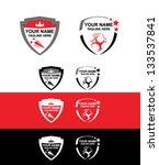 Football club, Soccer club
